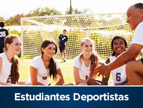 EstudientasDeportistas