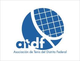 Asociación de Tenis del Distrito Federal