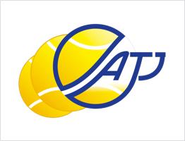 Asociación de Tenis de Jalisco