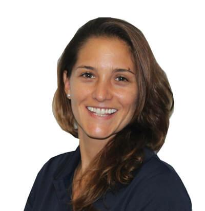 Georgina Carmona