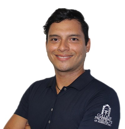 Jorge Cuervo